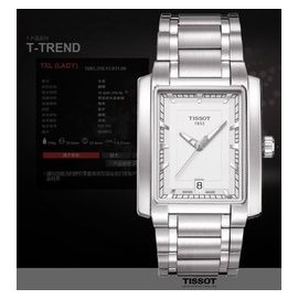 Tissot手錶 天梭手錶 巴寶莉手錶 鋼帶 對錶防水錶 石英表 機械表 皮帶 男表女表情