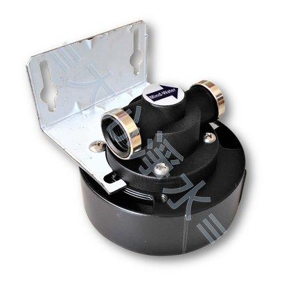 ≡大心淨水≡ 濾頭, 部分EVERPURE、3M濾心 淨水器 過濾 S100.S104.E
