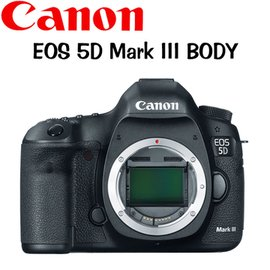 CANON EOS 5D MARK III BODY 單機身 ^( 貨^)~128G U3