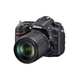 贈原電~Nikon D7100 18~140mm變焦鏡組^( 貨^)