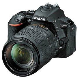 Nikon D5500 18~140mm 旅遊鏡組^( 貨^)~送32G 電池 減壓背帶