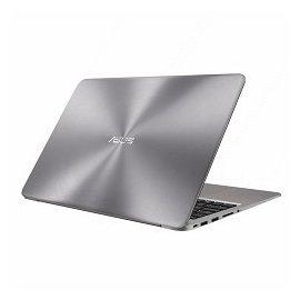 ASUS UX510UX~0051A6200U^(金屬灰^) 15.6吋筆記型電腦