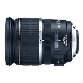 [CANON 单眼及镜头配件区] 全新Canon EF-S 17-55mm F2.8 IS USM 彩虹公司货
