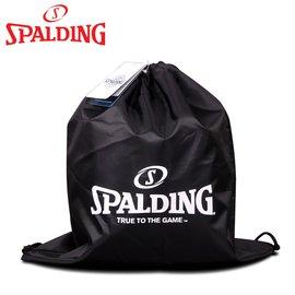 spalding 斯伯丁籃球包 籃球 球包球袋背包 30024~01 30024~03