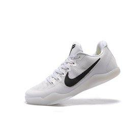 Nike Kobe XI Elite Low BHM 耐吉科比11 配色貝多芬籃球鞋