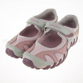 MERRELL^~WATERPRO PANDI 水陸兩棲女娃娃鞋~^(ML587924^)