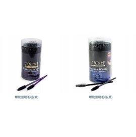 卡洛兒·美甲美睫材料  CE001~2  奧奇O ICHE放大兩面圓型鏡E 嫁接 睫毛工具