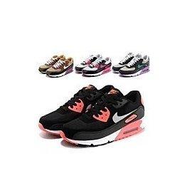 兩雙  Wmns Nike Air Max90 Thea Print ESSENTIAL