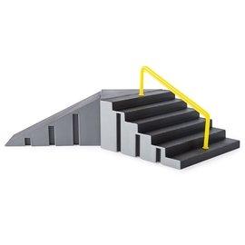 ~Sunny Buy~~ ~美國 Tech Deck 手指滑板 Build~A~Park