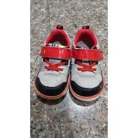 ifme 機能鞋14.5