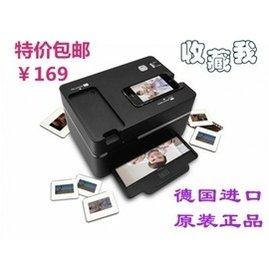 sumlkonSD~350 底片照片名片翻拍儀、家用 掃描儀