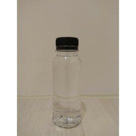 ~Aroma~Zone~VG 法國  蔬菜甘油 100ml 250ml 1L 2.5L 法
