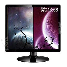 全能^~14吋~小尺寸壁掛式廣告機 電子看板 尺寸 部分螢幕有寬版 客製化 可桌立或壁掛