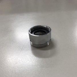 水龍頭轉換接頭 淨水器轉換器 20mm內牙轉22mm外牙.轉接頭,起泡器