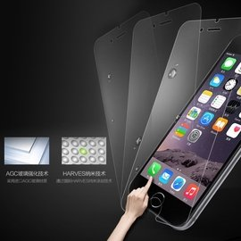 9H鋼化膜保護貼apple MacBook air11寸 ipad Pro9.7寸 Mac