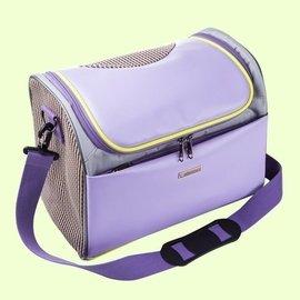 月影寵物包外出便攜包兔包泰迪貴賓包多 背包貓包外出便攜出行箱包D40145