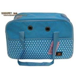 月影手提寵物包外出便攜貓包小狗包可露頭出行寵物袋貓咪旅行包拎狗包D40171