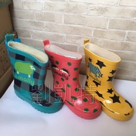 smally 和雨衣同款雨鞋 無臭味  橡膠材質(和all star同味道) 現貨