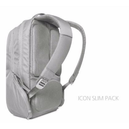 INCASE ICON Slim Pack 15吋 筆電後背包