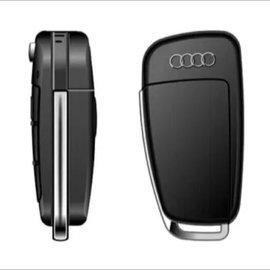 奧迪Audi汽車鑰匙USB隨身碟 8G 16G 32G 64G 另外還有Benz賓士,BM