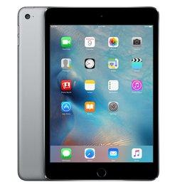 APPLE iPad Mini4 Wifi 16GB ^(3色^)  雙頻 ^(2.4GH
