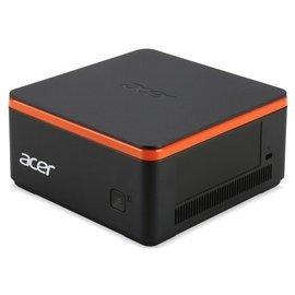 ACER AM1~601~001 桌上型電腦