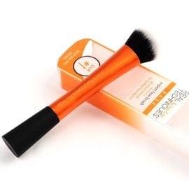 無盒爆款化妝刷BB CC 隔離刷 彩妝工具expert face brush real t
