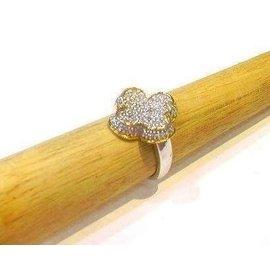愛情海珠寶批發~LV款~天然鑽石54分F-VVS1鑽戒~寵愛自己~寵愛家人~特價