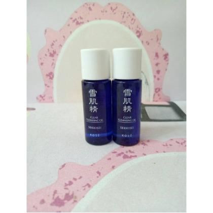 50ML 植村秀shu uemura 植物精萃潔顏油 綠茶潔顏油 ^(升級版^) 期限到2