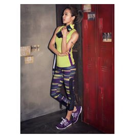 ADIDAS ADIPURE 360.2 CC W 室内 多功能 运动鞋 蔡依林 紫色(女)NO:Q22066