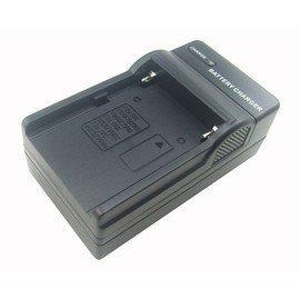 nikon ENEL9 ENEL~9 電池充 ^(附車充頭^)