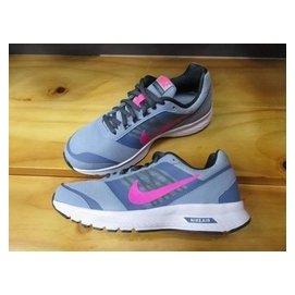 ~NIKE~~ AIR RELENTLESS 5 MSL 女慢跑鞋 鞋 氣墊 透氣8070