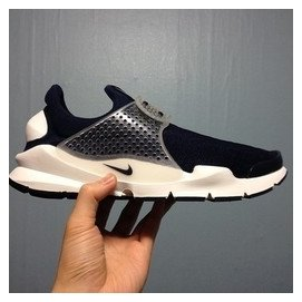 活動價NIKE藤原浩  fragment design x Nike Sock Dart