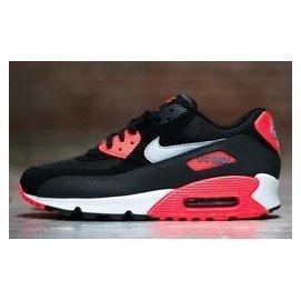 Nike Air Max 90 氣墊鞋 NIKE 鞋 NIKE氣墊鞋 耐吉氣墊鞋 百情侶鞋