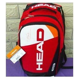 2014 網羽球拍袋 海德羽球拍包 2091 球拍袋 四色