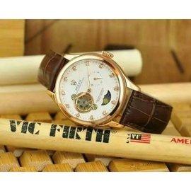 2016新款 劳力士-ROLEX 男仕腕表 爆款高端时尚精品表  防水表 运动手表 尊贵手表 手表 手表 手表