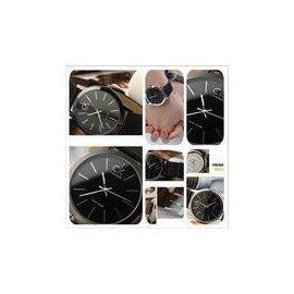 超 adidas電子手錶 CK手錶 情侶對錶 ck內褲 歐米茄手錶 女錶Chanel J1