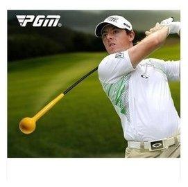 PGM 高爾夫揮桿棒 初學訓練用品 揮桿練習器 軟桿練習棒