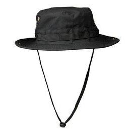 帽子大碼男士戶外夏天透氣帽防曬帽 大頭圍釣魚帽男漁夫帽美軍帽