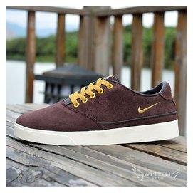 耐克官方男鞋正品nike滑板鞋文化鞋潮流復古 鞋女鞋395924~033