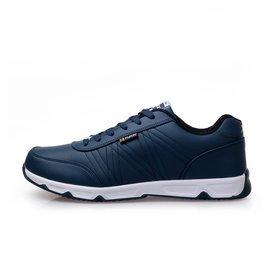 2014 男鞋正品慢跑鞋學生 旅遊鞋 耐磨特大碼 鞋