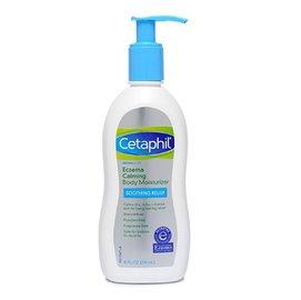 賣場開張大  美國 貨 Cetaphil舒特膚AD益膚康修護滋養乳