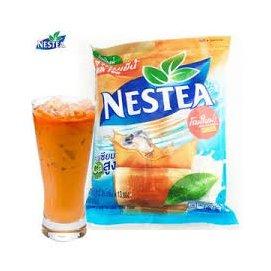 藍天小舖  店面~  出貨 Nestea 雀巢奶茶 泰式奶茶 泰國奶茶 Thai tea