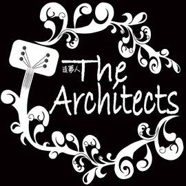 造夢人 The Architects ~呼吸 Breathe~Official Music