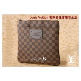 ~  ^#29233 妳心不  ^#21464 ~LOUIS VUITTON LV  男士