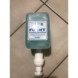 400ml洗手液