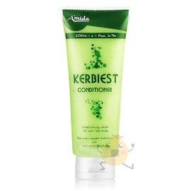 Amida 葉綠素 頭皮.髮 調理素 200ml~小元寶~超取