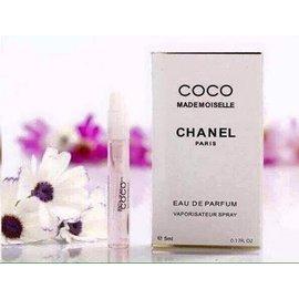 ~ ~ Chanel 粉COCO^(5ml^)