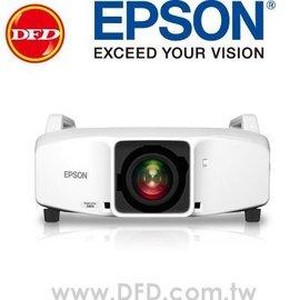 ~鴻韻音響~EPSON Pro Z9870NL 高亮度工程型投影機 XGA 3LCD 來電