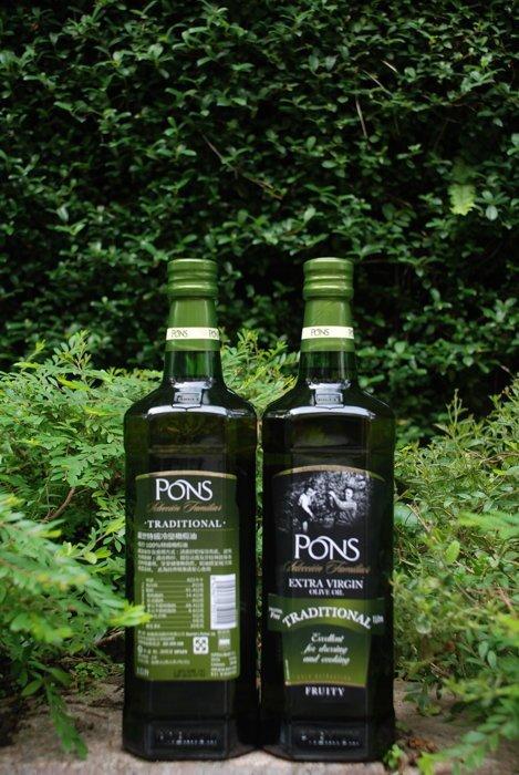 西班牙原裝進口橄欖油/第一道頂級初榨冷壓橄欖油EXTRA VIRGIN/新鮮到貨超熱賣限量1公升6瓶裝超划算01